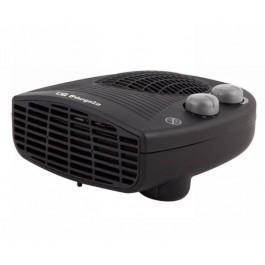Calefactor Orbegozo FH5028 2000w