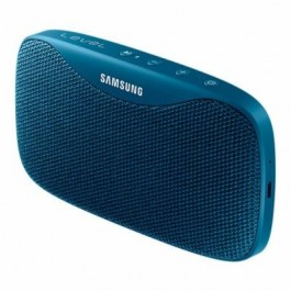 ALTAVOCES SAMSUNG LEVEL BOX SLIM BLUE