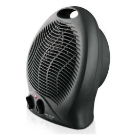 Calefactor Taurus termoventilador GOBI 2000w