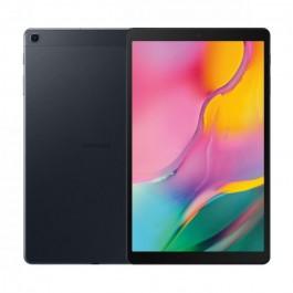 Tablet Samsung Galaxy Tab A 2019 32 GB WiFi