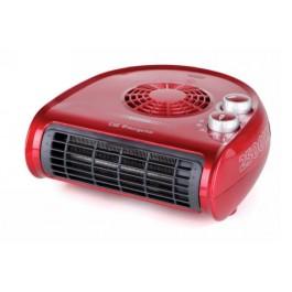 Calefactor Orbegozo FH5033