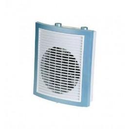 Calefactor S&P TL-29 1000/2000w
