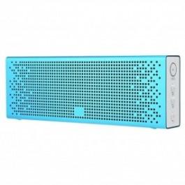 Altavoz Inalambrico Xiaomi Mi Bluetooth Speaker Azul