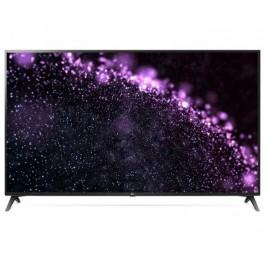 "Televisor 49"" LG 49UM7000PLA Led UltraHD 4K Smart TV"