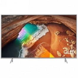 """TelevisorSamsung Series 6 QE55Q65RAT (55"""") 4K Ultra HD Smart Wifi"""