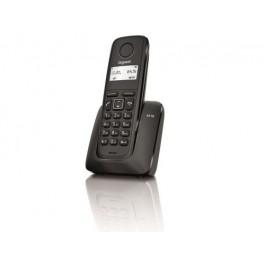 Telefono Inalambrico Siemens Gigaset A116