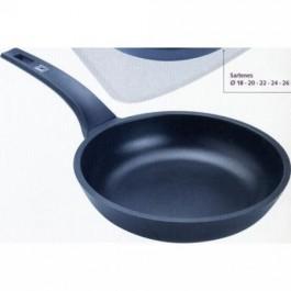 Sarten Bra Eficient A271226, 26 cm.