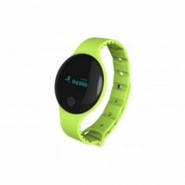 Smartband Magna Go Band Verde