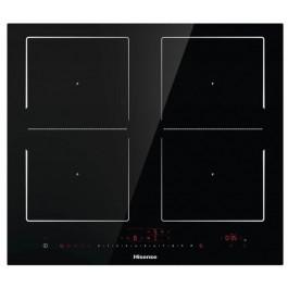 Placa de inducción Hisense I6456C 60cm