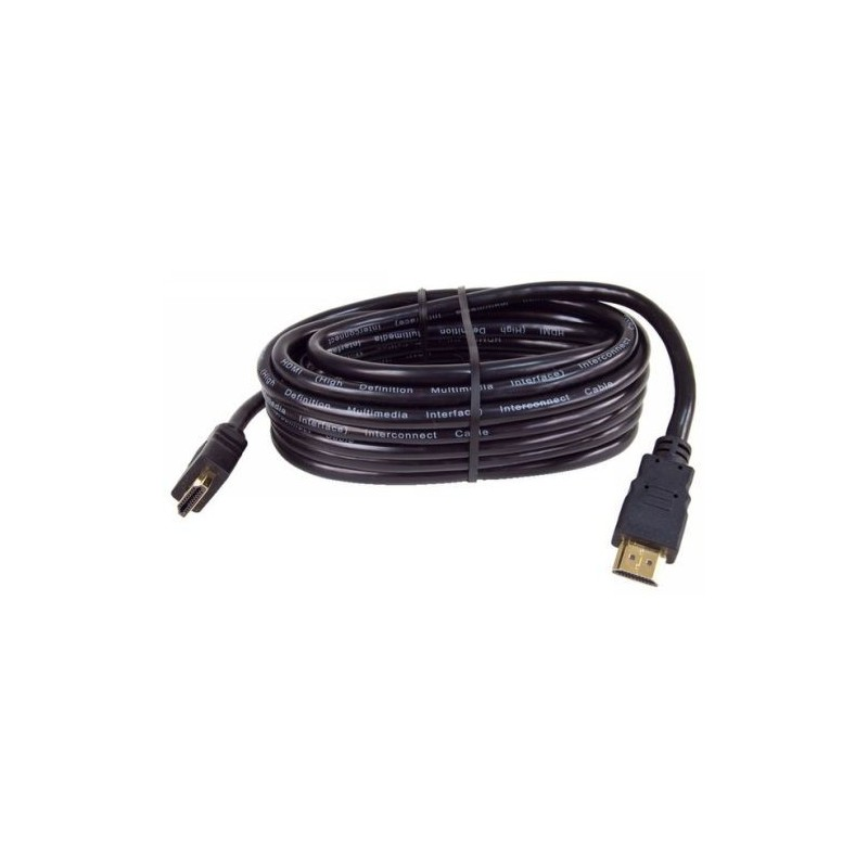 Cable Engel AV0015A HDMI 5metros