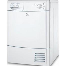 Secadora condensación Indesit IDC 75 (eu) 7kg