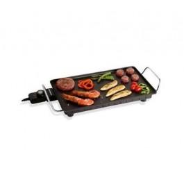 Parrilla grill Mondial MLTC01
