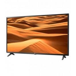 """Tv Lcd led LG 65UM7000PLA 65"""" Ultra HD 4K"""