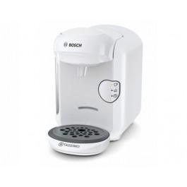 Cafetera Bosch Tassimo Vivy 2 TAS1404