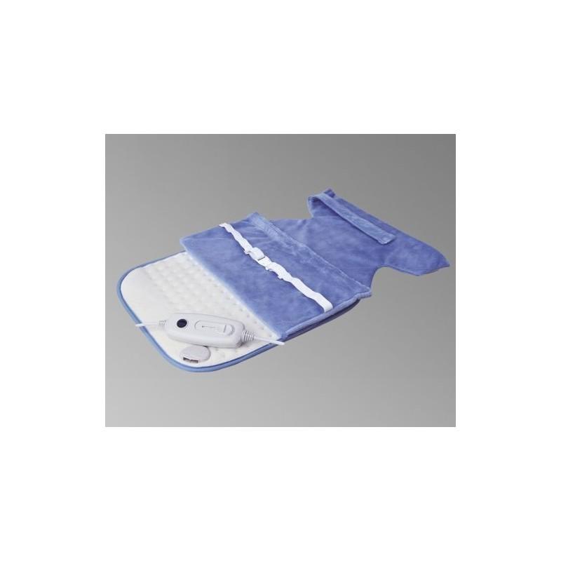Almohadilla Eléctrica FM CS-101 60*40cm cervical