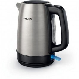 Hervidor Philips Daily Collection HD9350/90