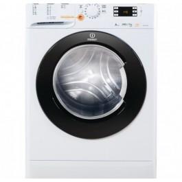 Lavadora Secadora Indesit XWDE961480X 9/6kg 1400rpm