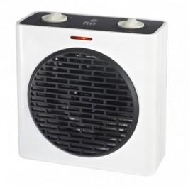 Calefactor Fm T20 Vertical Frio Calor 2000 w