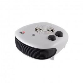 Calefactor Fm Menorca 2000w tm