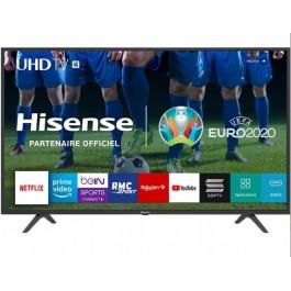 """Televisor led 43"""" Hisense 43B7100 UltraHD 4K Smart TV"""