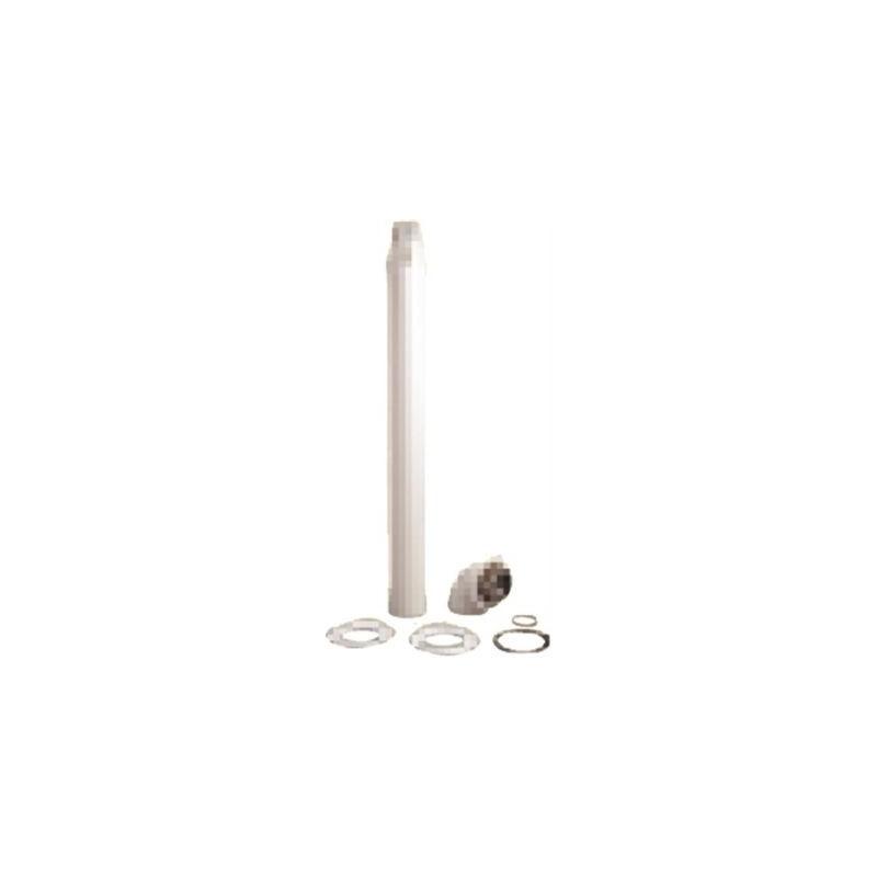 Kit Calentador COINTRA SUPREME 11 E Plus b