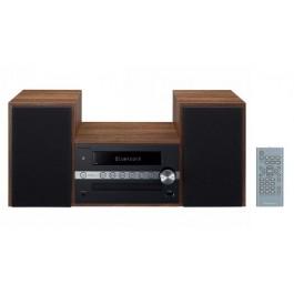 Equipo Hi-Fi Pioneer X-CM56 CD bluetooth y NFC