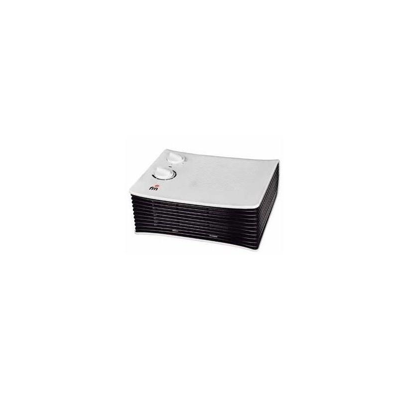 Calefactor FM TDual Horizontal/Vertical 2000w