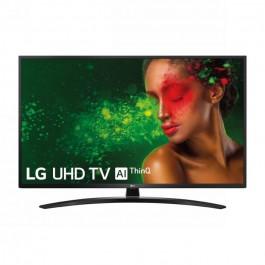 "TV Led 65"" LG 65UM7450 4K HDR Smart TV Inteligencia Artificial"