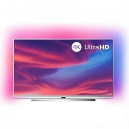 "Televisor 65"" Philips 65PUS7354/12 series 7300 4K Ultra HD Smart TV"