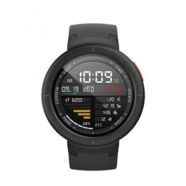 Smartwatch Xiaomi amazfit verge lite negro