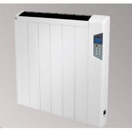 Emisor Térmico Crono-Slim 1000