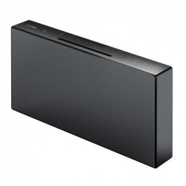 Equipo Hi-Fi Sony CMT-X3CD con Bluetooth NFC y USB
