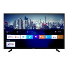 "Televisor 43"" led Grundig 43gdu7500b Smart TV"
