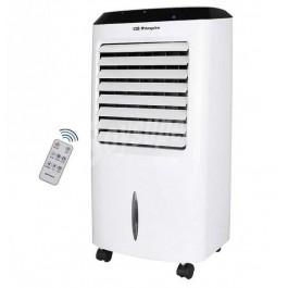 Climatizador Orbegozo AIR52