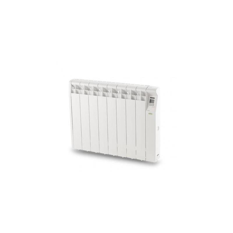 Emisor térmico Ecotermi NT12 12 elementos 1800w