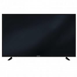 """Tv 65"""" Grundig 65gdu7500b 4k Uhd Hdr Smart Tv Wifi"""