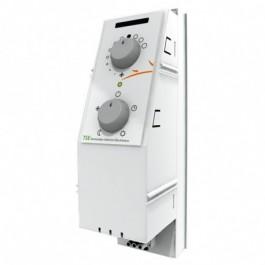 Unidad de Mando Electrónico Emisor termico ECOTERMI TSE