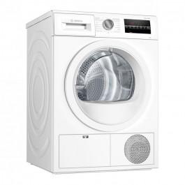 Secadora Bosch WTG86263ES de 7kg