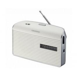 Radio Grundig MUSIC 60 GRN1520 white
