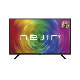 "Tv 32"" Led Nevir NVR770732RD2N"
