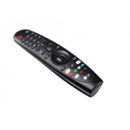 Mando Tv Lg ANMR19BA Magic Remote 2019