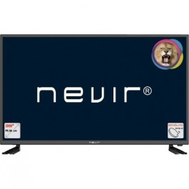 "TV 39"" led Full HD Nevir NVR7707 39RD2SN"