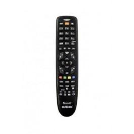 Mando Para Tv Samsung Meliconi 806065