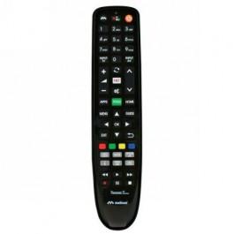 Mando Para Tv Panasonic Meliconi 806068
