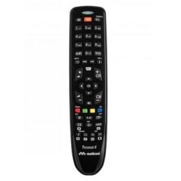 Mando Para Tv Philips Meliconi 806270