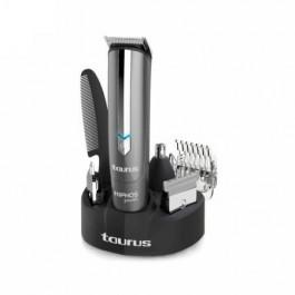 Barbero Taurus hipnos power 903904 recargable