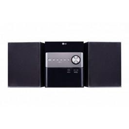 Microcadena LG Bluetooth CM1560 10w