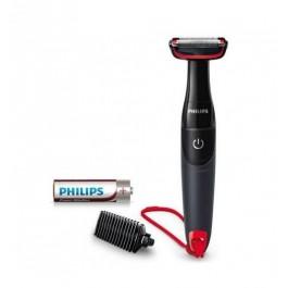 Afeitadora corporal Philips Bodygroom BG105