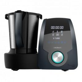 Robot de cocina Cecotec Mambo 8090 con 30 funciones