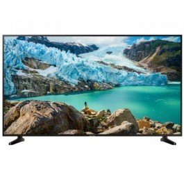"TV Led Samsung UE75RU7025 75"" UltraHD 4K"